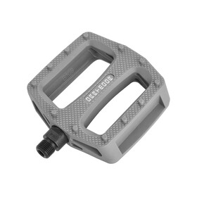 DARTMOOR Cookie Pedals grey